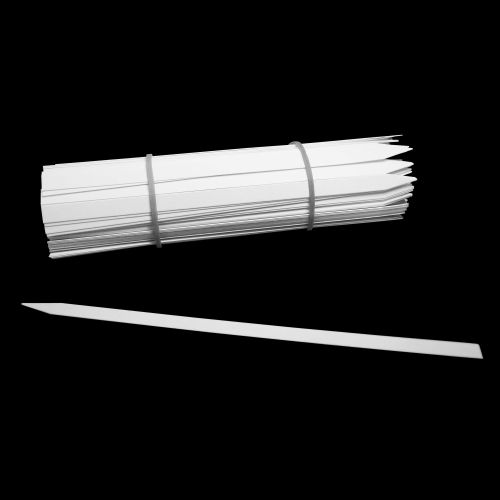 Sharp end Blotting Paper Without Groove