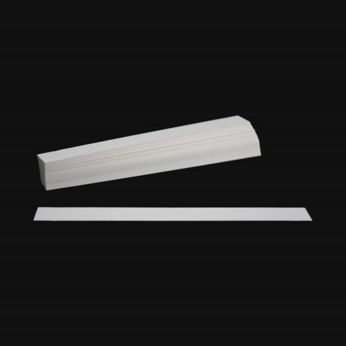 Rectangle Blotting Paper Without Groove